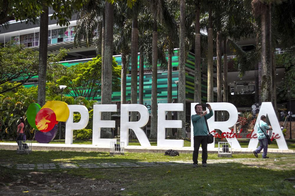 Ciudad Victoria Pereira Roldanillo Easy