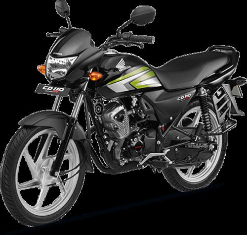 Honda Neo